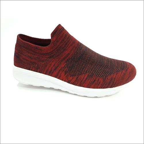 Mens Comfort Sports Shoes