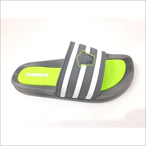 Comfortable Flip Flops Slipper