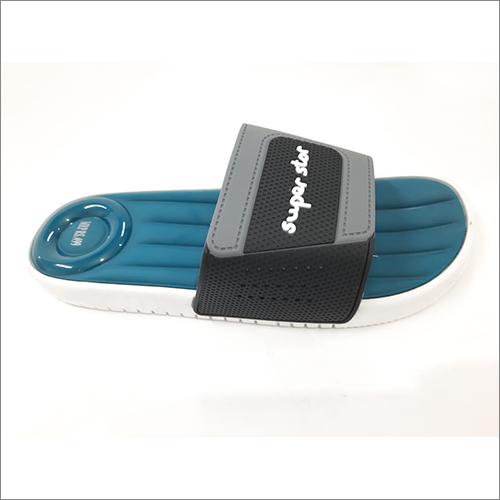 Mens Comfortable Flip Flops Slipper