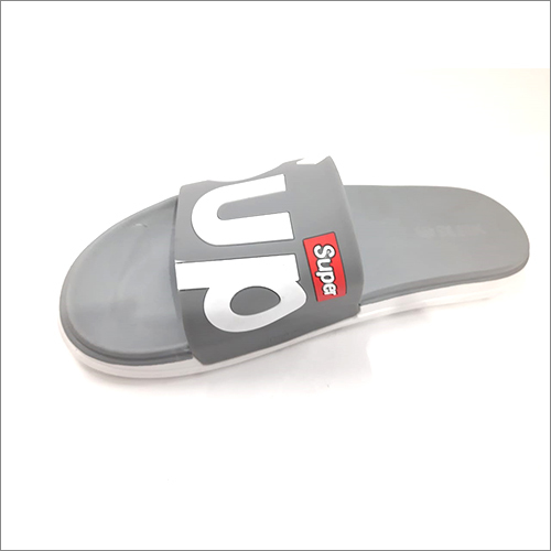 Mens Stylish Flip Flops Slipper