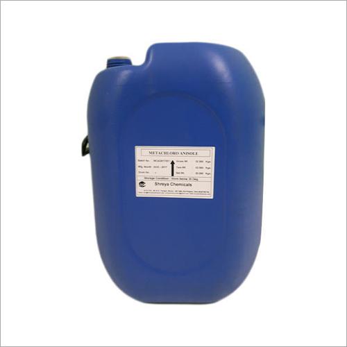 Meta Chloro Anisole