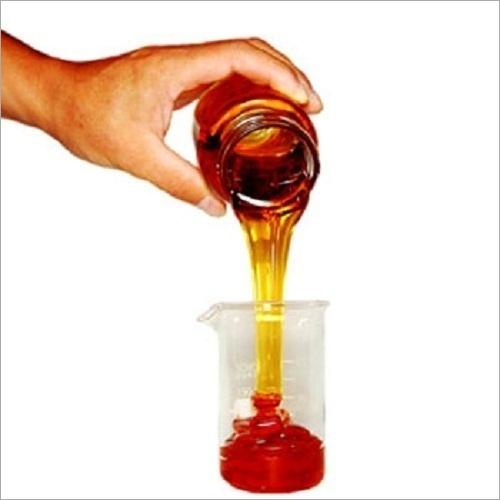 Dimethylformamide Liquid Chemical