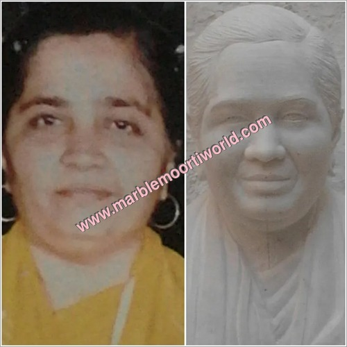 Marble Human Statues & Sculptures