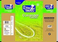 Ever Smart Coriander Powder