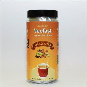 Delicious Masala Tea 500g Jar