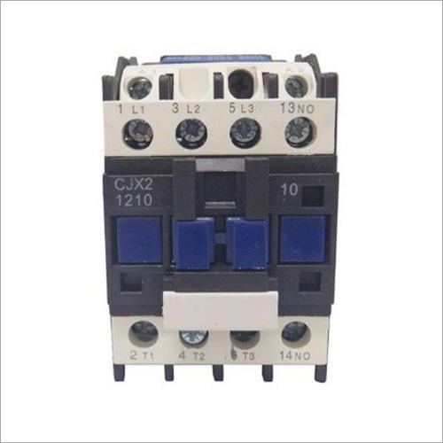 Conveyor Oven Contactor