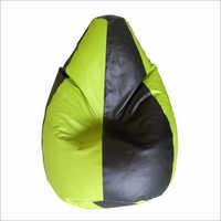 Living Room Bean Bag
