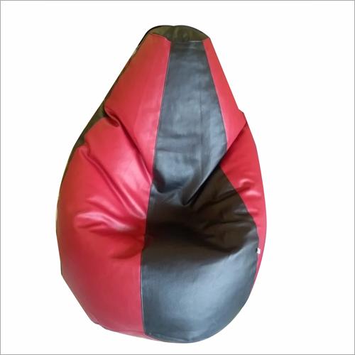Office Bean Bag