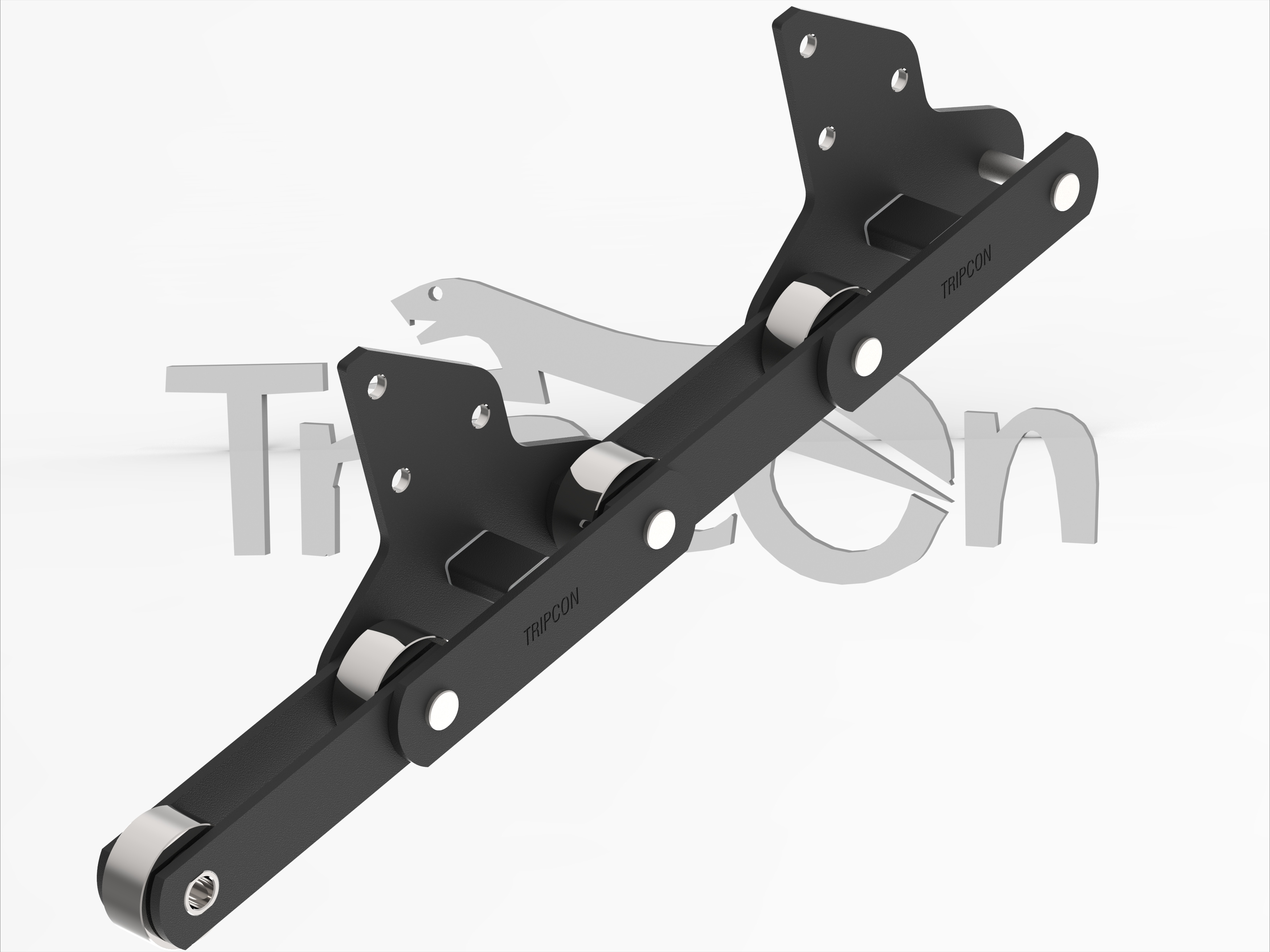 Special Conveyor Chain