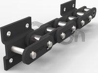 Heavy Duty Conveyor Chain