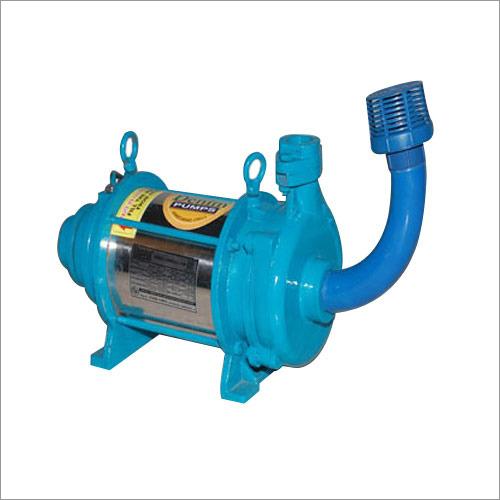 0.5 HP Openwell Pump