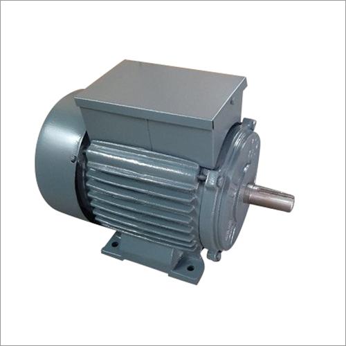 3 HP Single Phase Motor