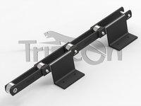75mm Pitch Elevator Chain