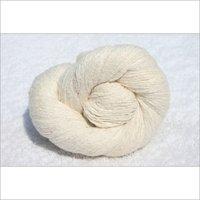 Noil Silk Yarn