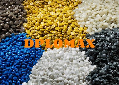 DPOMAX Thermoplastic
