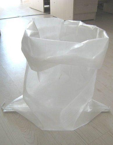 Natural Fabric Packaging Bags