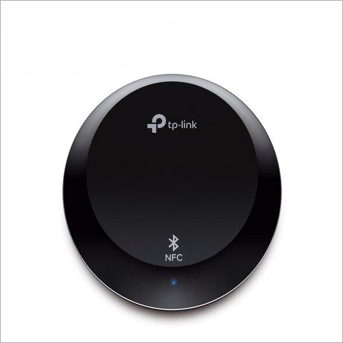 TP Link Bluetooth Receiver Module