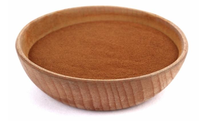 Potassium Fulvate Powder
