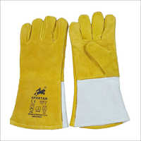 Wing Thumb Gloves