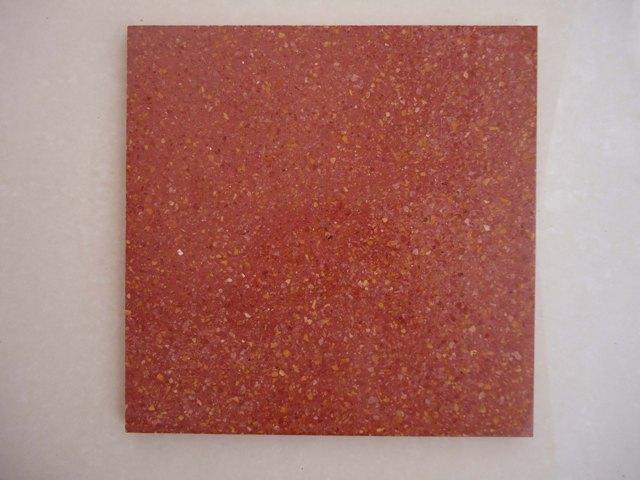 Quartz surface flooring Tiles export