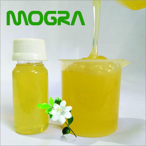 Mogra Fragrnace White Pine Concentrate