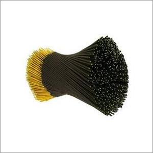 Scented Incense Stick