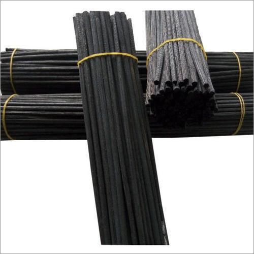 Incense Stick