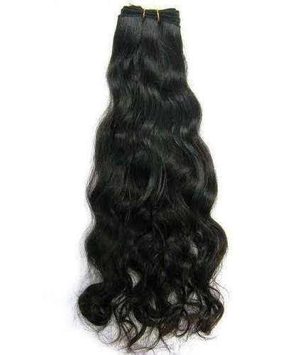 GOOD QUALITY REMY HUMAN HAIR