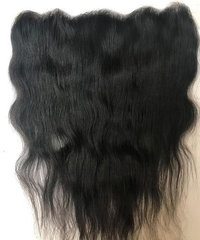 BEAUTIFUL LACE CLOSURES HUMAN HAIR