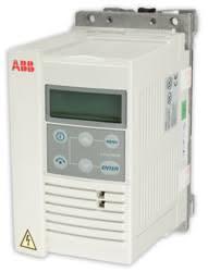 Abb Acs 141-k18-1