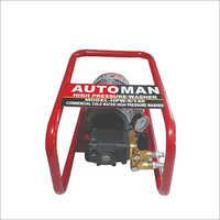 Car High Pressure Washer