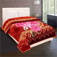 Shilay Luxury Soft Mink Blanket