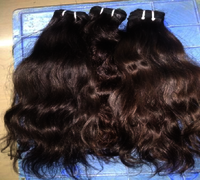 FAMOUS DARK BROWN HAIR EXTENSIONS
