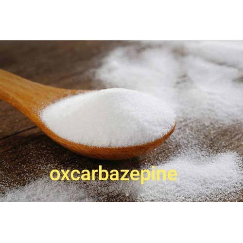 Oxcarbazepine Usp