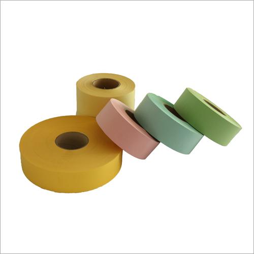 Woodfree Paper Labels (Bestak)