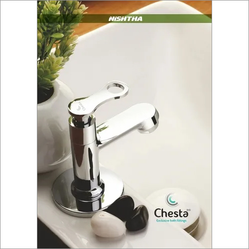 NISHTHA Bathroom Accessories