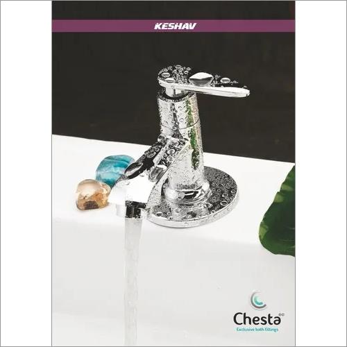 KESHAV Bathroom Accessories
