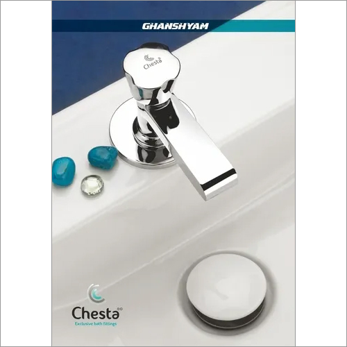 GHANSHYAM Bathroom Accessories