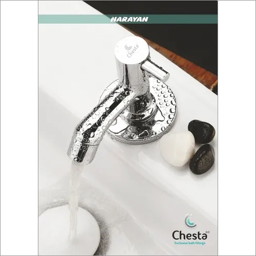 NARAYAN Bathroom Accessories