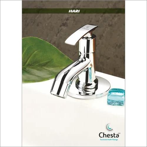 HARI Bathroom Accessories
