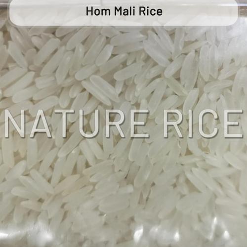 Hom Mali Rice