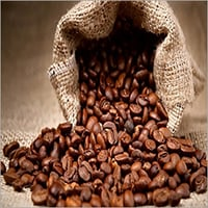 Coffee Roasted Arabica Beans