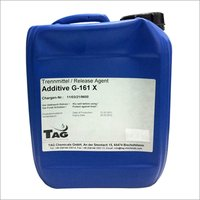 Additive G-161X Release Agent
