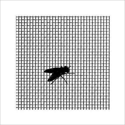 Stainless Steel Window Mosquito Net