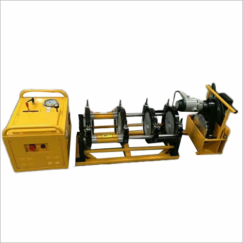 Jointing Machine