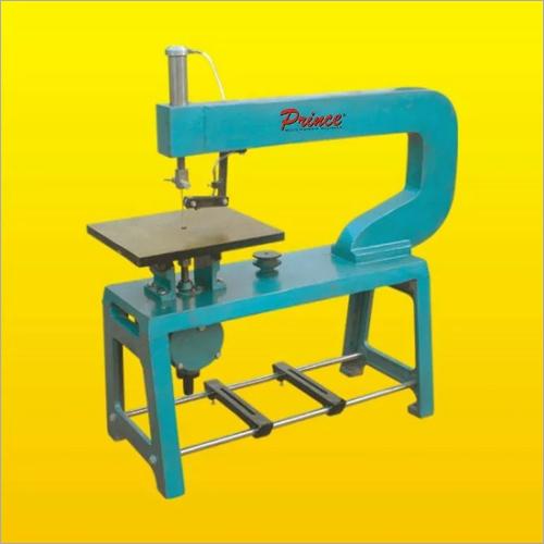 Table Jigsaw For Wood