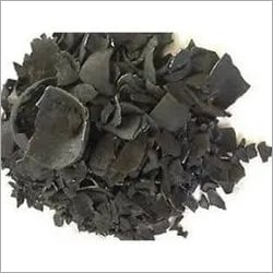 Industrial Coconut Shell Charcoal