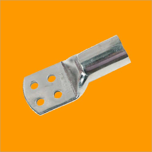 Four Hole Tabular Terminal Ends Lugs