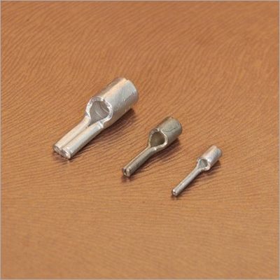 Copper Pin Type Terminal Ends