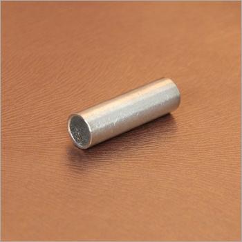 Copper Inline Connectors
